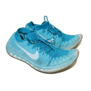 Nike Free RN 3.0 Flyknit Shoes